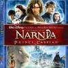 Letopisy Narnie: Princ Kaspian - sběratelská edice (Chronicles of Narnia, The: Prince Caspian - Collector's Edition, 2008)