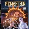 Cirque du Soleil: Midnight Sun (2004)