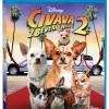 Čivava z Beverly Hills 2 (Beverly Hills Chihuahua 2, 2011)