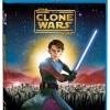 Star Wars: Klonové války (Star Wars: The Clone Wars, 2008)