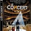 Concert, Le (2009)