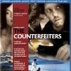 Ďáblova dílna (Fälscher, Die / Counterfeiters, The, 2007)