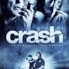 Crash - 1. sezóna (Crash: The Complete First Season, 2008)