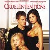 Velmi nebezpečné známosti (Cruel Intentions, 1999)