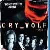 Cry Wolf (Cry_Wolf, 2005)