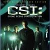 Kriminálka Las Vegas - 1. sezóna (CSI: The First Season, 2000)