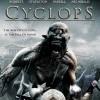 Kyklop (Cyclops, 2008)