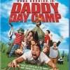 Bláznivej tábor (Daddy Day Camp, 2007)