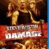 Damage (2009)