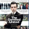 Damned United, The (2009)