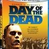 Den mrtvých (Day of the Dead (1985), 1985)