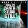 Den, kdy se zastavila Země (2008) (Day the Earth Stood Still, The (2008), 2008)