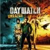 Denní hlídka (Dněvnoj dozor / Day Watch / Night Watch 2, 2006)