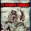 Dernier Combat, Le (Dernier Combat, Le / The Last Combat, 1983)