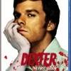 Dexter - 1. sezóna (Dexter: The Complete First Season, 2006)