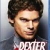 Dexter - 3. sezóna (Dexter: The Complete Third Season, 2008)