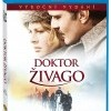 Doktor Živago (Doctor Zhivago, 1965)
