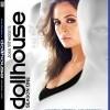 Dollhouse - 1. sezóna (Dollhouse: Season One, 2009)