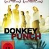Donkey Punch (2007)