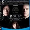 Pochyby (Doubt, 2008)