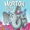 Dr. Seuss' Horton Hears a Who! (Dr. Seuss' Horton Hears a Who! / Horton Hears a Who!, 1970)