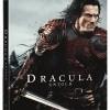 Drákula: Neznámá legenda (Dracula Untold, 2014)