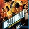 Dragonball: Evoluce (Dragonball Evolution, 2009)