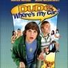 Hele vole, kde mám káru? (Dude, Where's My Car?, 2000)