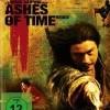 Na východě ďábel, na západě jed (Dung che sai duk redux / Ashes of Time Redux, 2008)
