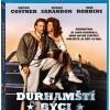 Durhamští Býci (Bull Durham, 1988)