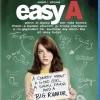 Panna nebo orel (Easy A, 2010)