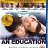Škola života (Education, An, 2009)