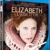 Královna Alžběta: Zlatý věk (Elizabeth: The Golden Age, 2007)