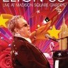 Elton 60: Live at Madison Square Garden (207)