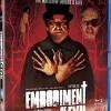 Encarnação do Demônio (Encarnação do Demônio / Embodiment of Evil, 2008)