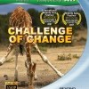 Equator: Challenge of Change (2009)