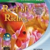Směr rovník: Útesy hojnosti (Equator: Reef of Riches, 2005)