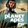 Útěk z Planety opic (Escape from the Planet of the Apes, 1971)