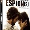 Espion(s) (Espion(s) / Spy(ies), 2009)