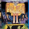 Smrtelné zlo 2 (Evil Dead II: Dead by Dawn, 1987)