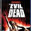 Lesní duch (Evil Dead, The, 1981)