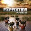 Expedition Africa (2009)