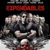 Expendables: Postradatelní (Expendables, The, 2010)