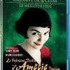 Amélie z Montmartru (Fabuleux destin d'Amélie Poulain, Le, 2001)