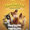 Fantastický pan Lišák (Fantastic Mr. Fox, 2009)