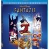 Fantazie (Fantasia, 1940)