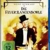 Feuerzangenbowle, Die (1944)