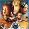 Pátý element (Fifth Element, The, 1997)