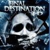 Nezvratný osud 4 (The Final Destination / Final Destination 4, 2009)