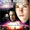 Final Fantasy: Esence života (Final Fantasy: The Spirits Within, 2001)